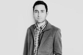 Scott_Belsky