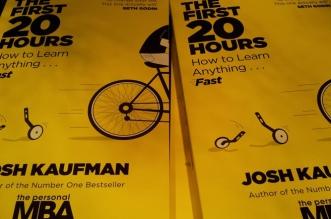 Josh_Kaufman_Books