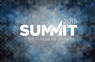 Summit_2015