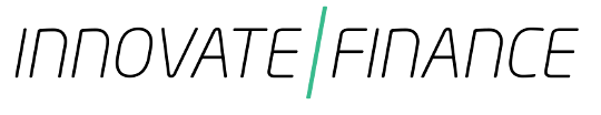 Innovate_Finance_logo