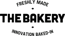 The_Bakery