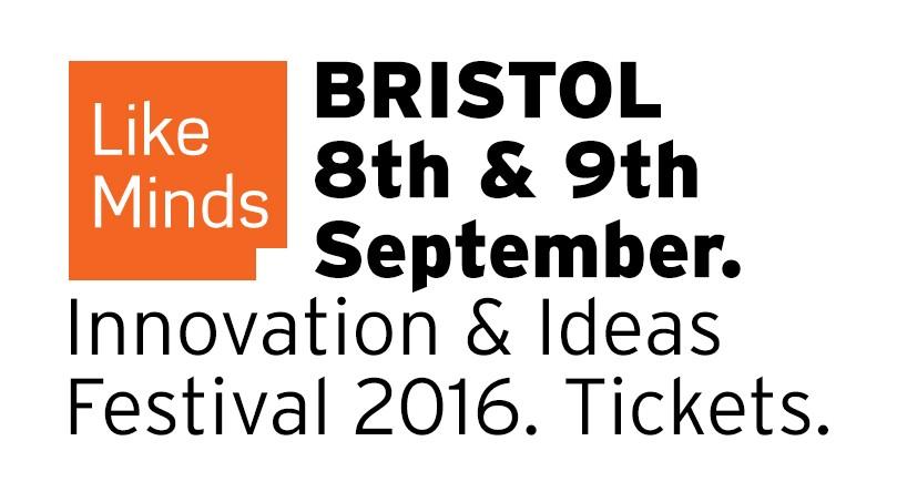 Bristol_2016