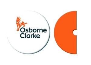 Osborne Clarke logo for 3rd parties - RGB copy