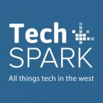 TechSpark