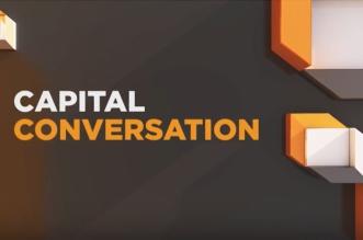 Capital_Conversation