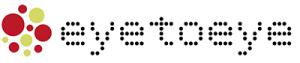 E2E_Logo