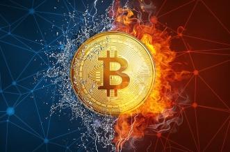Live_News_Bitcoin